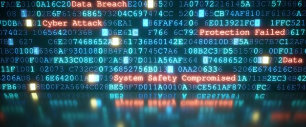 Cybersecurity tips for retailers ahead of Xmas