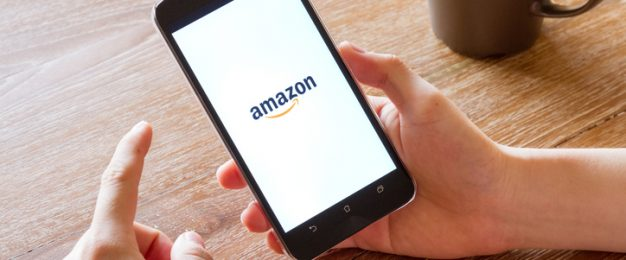 How smart retailers are saving time and selling faster on Amazon