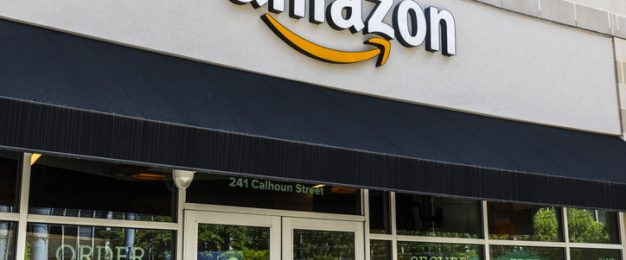 Platform fast-tracks retailers on Amazon
