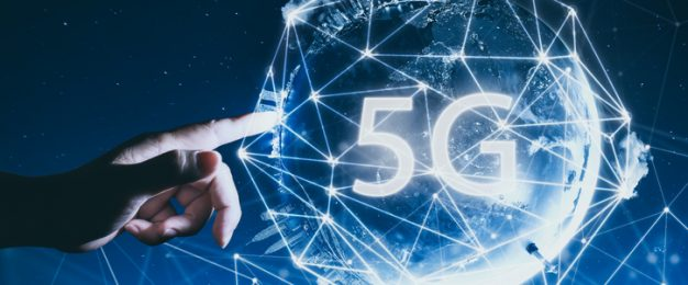 5G: the next big retail evolution