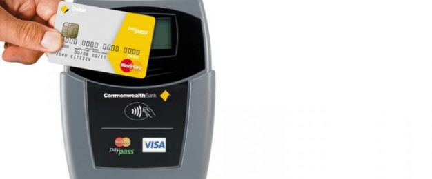 Payment systems must be seamless and secure