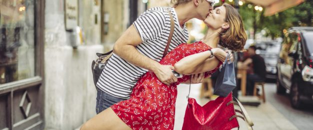 Three tips for Valentine's Day sales figures to fall in love with