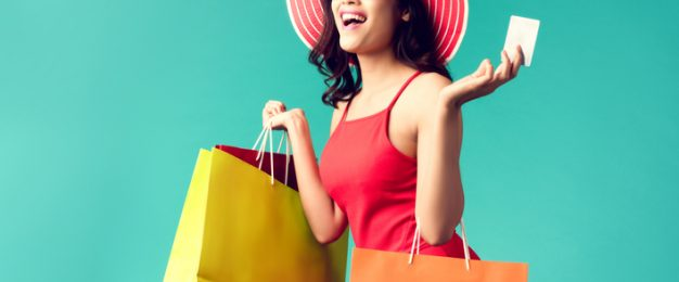 How retailers can improve the shopping experience