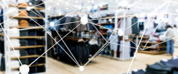 How AI will affect your retail strategy this year