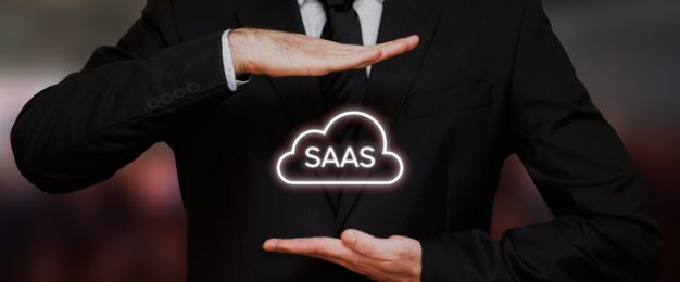 Why SaaS can set Aussie retailers up for a bright future
