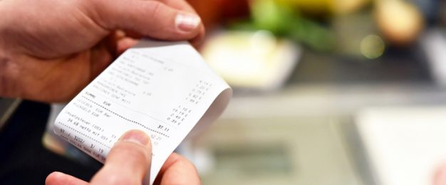 The price is right: Overcoming pricing pressure in retail