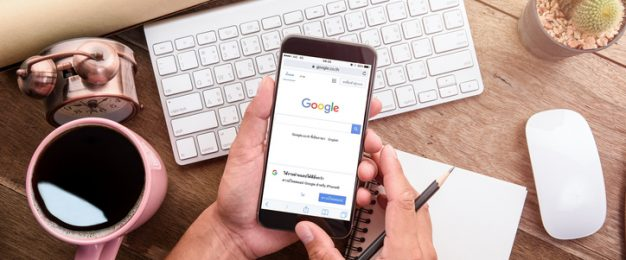 SEO tips for brands as report warns retailers lagging
