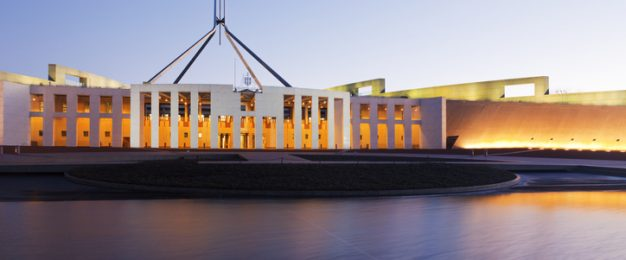 How the state and federal election will impact retailers