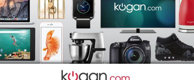 Inside Kogan's million-dollar data strategy