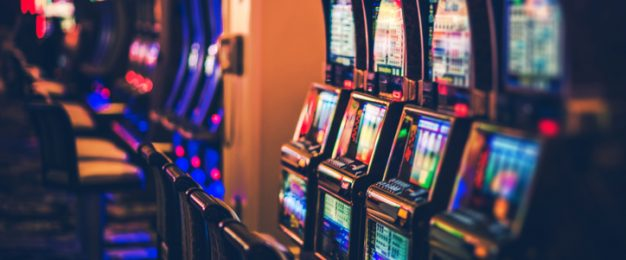 Three things your e-commerce can learn from gambling