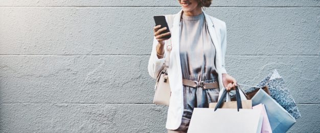 Afterpay, Zippay rival Humm rises to the top