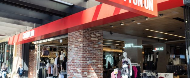 Australia's top 10 online retailers revealed