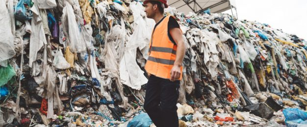 The true cost of textile waste in Aussie retail