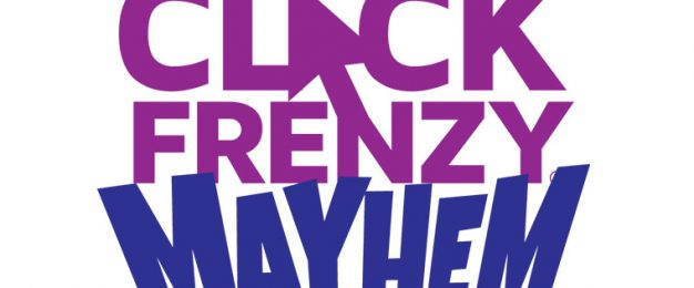 """Click Frenzy set to smash record, delivers """"above expectations"""""""