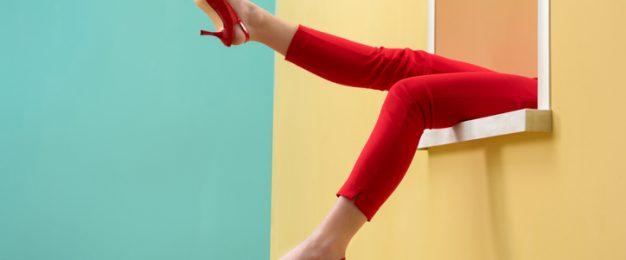 Amazon launches 30-hour fashion capsule concept
