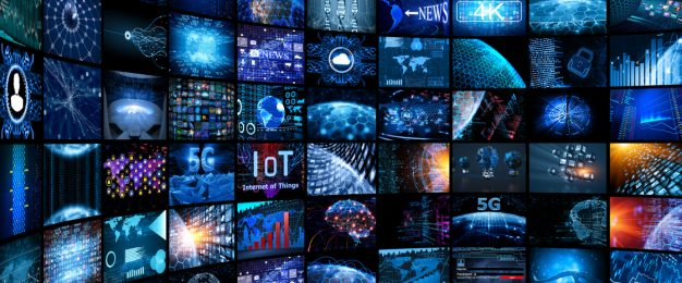 Leveraging owned media to unlock new revenue
