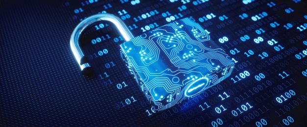 Securing the store: why cyber-protection needs to start at the top