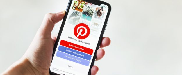 Pinterest opens Aussie office, launches mobile ads