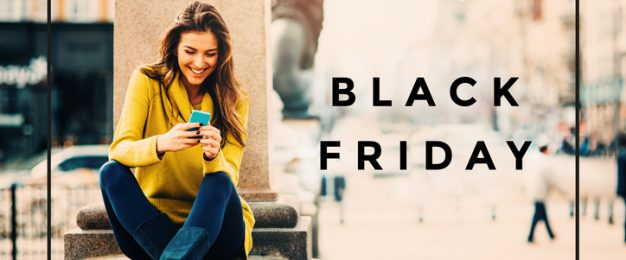 Tips to smash Black Friday and Cyber Monday sales goals