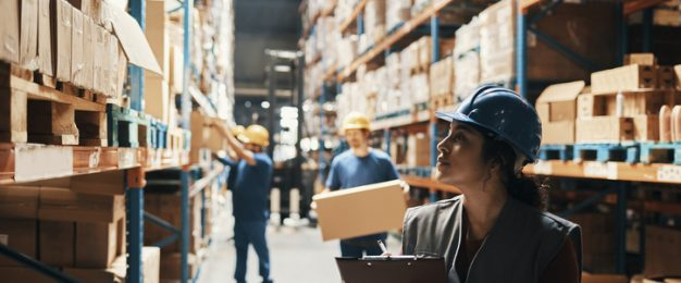 Manufacturing versus outsourcing: Which is best for you?