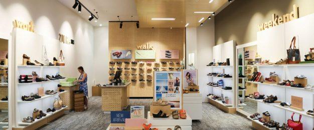 Ziera footwear enters voluntary administration