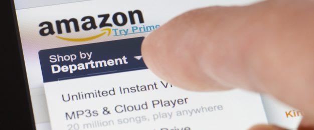 Amazon Australia launches Renewed Program