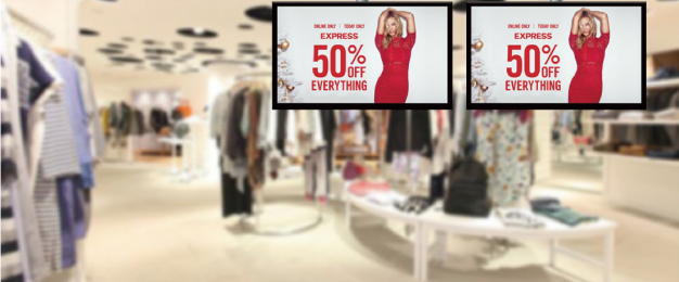 Betvis digital displays now available for Aussie businesses