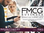 FMCG Business Marketing Summit