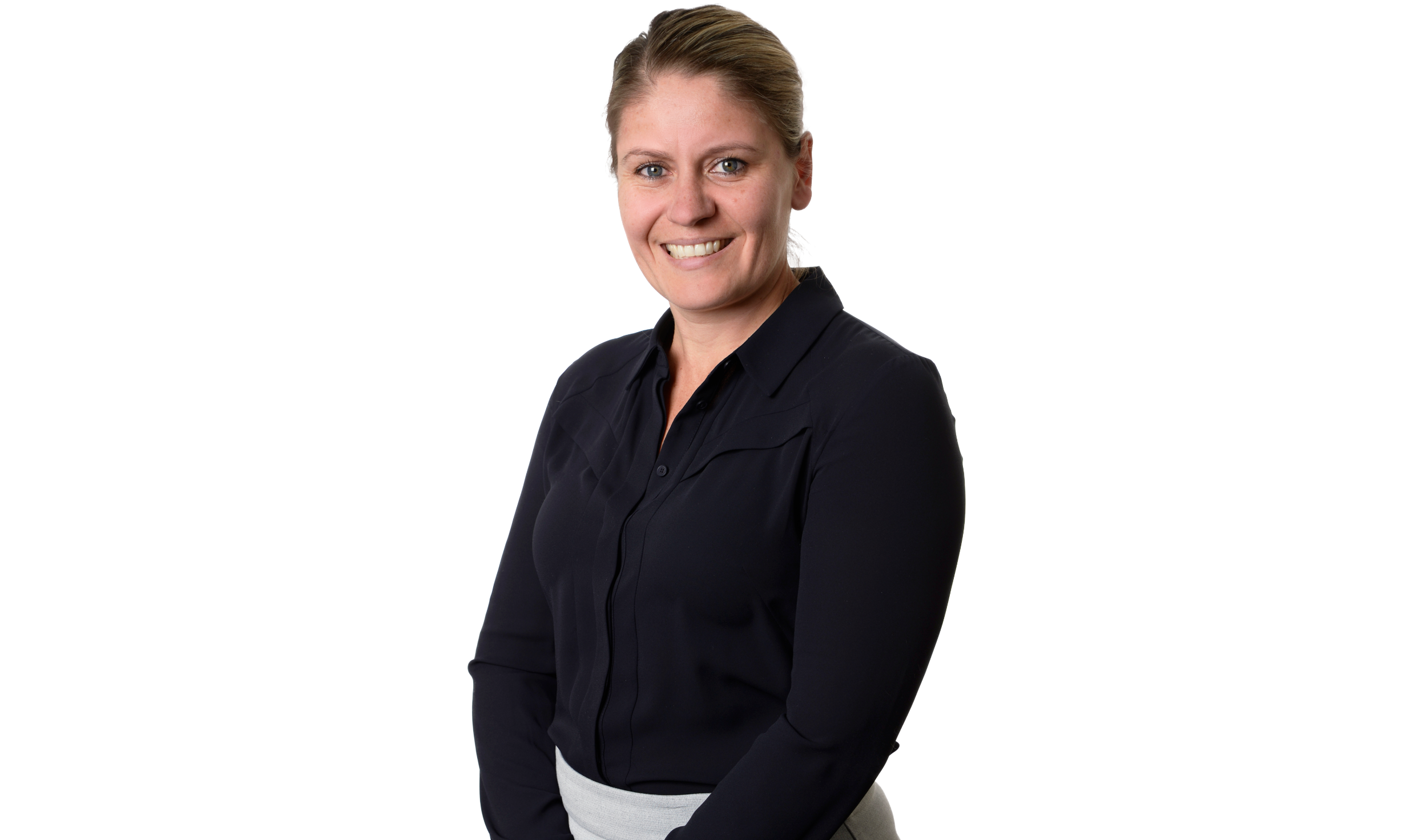 Knight Frank's Kate MacDonald heads to CBRE Hotels - The Shout