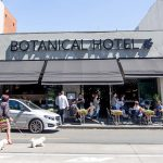 The Botanical Hotel, South Yarra