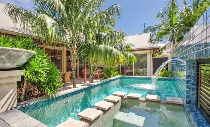 Bali Style At Byron Bay Tipped To Fetch 2 2 Million Plus Urban