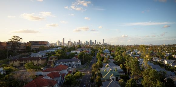 Construction of Maasra Apartments has commenced following design iteration finalisation