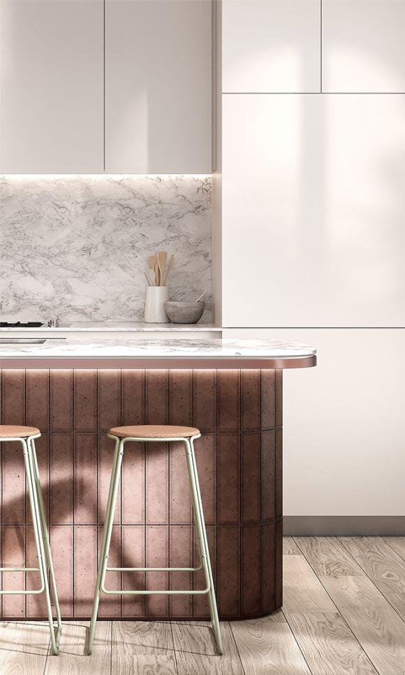 Melbourne apartment of the week: Nexus Apartments Thomastown