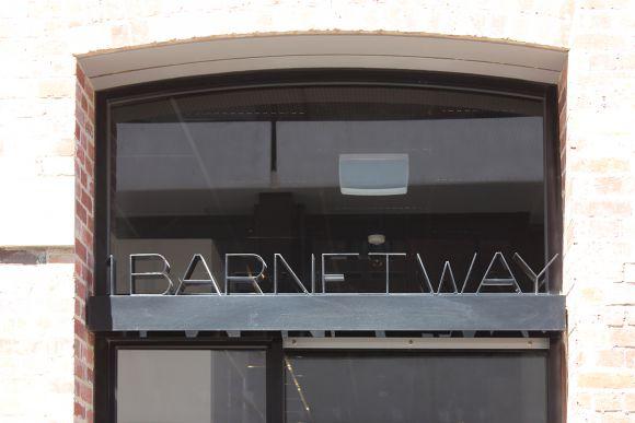 Project review > Werth the wait @ Studio Nine Richmond