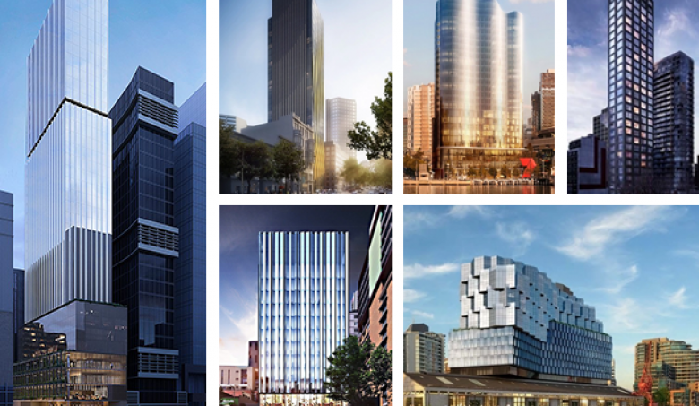 Hotels hotels hotels, why so many new hotels? | Urban