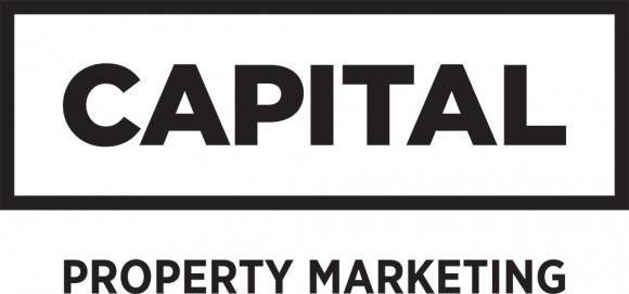 Capital Property Marketing