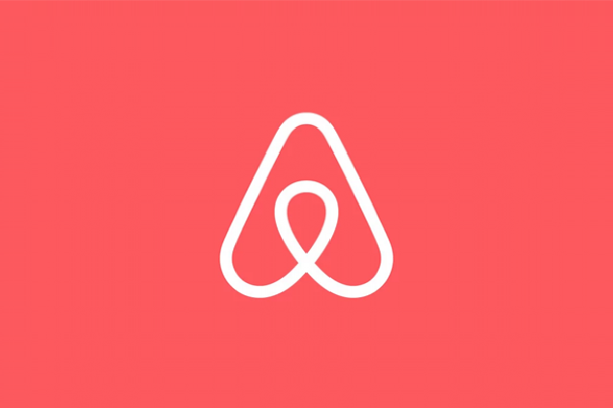Airbnb a real game changer for investors, says LongView's Evan Thornley