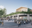 Burwood Brickworks set to become the world's most sustainable retail development