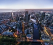 OSK Property's Melbourne Square gains double nomination for prestigious International Property Awards