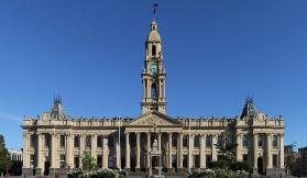 Victoria's new local government bill introduced to state parliament