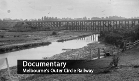 The Outer Circle documentary - review