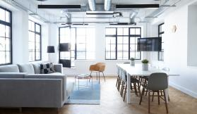 Guide to Buying Off The Plan Apartments