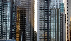 VPELA seminar – is a better apartment better if you can't afford it?