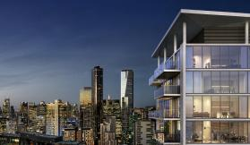 Meydan Group launches Southbank's latest development billed as a vertical village
