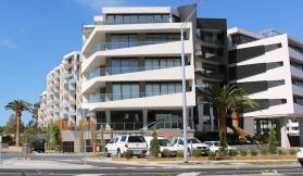 State Government reneges on new Residential Zone in Bayside