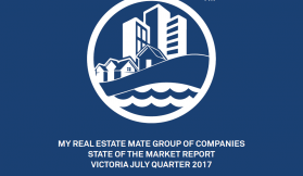 Real Time Market Data: Property Utopia For Buyers & Sellers