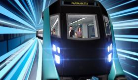 50 kilometres of tunnel for the Suburban Rail Loop is not as eye-popping as you might think