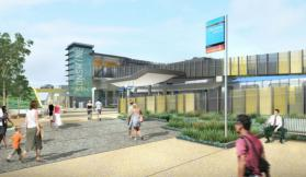Questions still remain on the Melbourne Airport Rail Link study