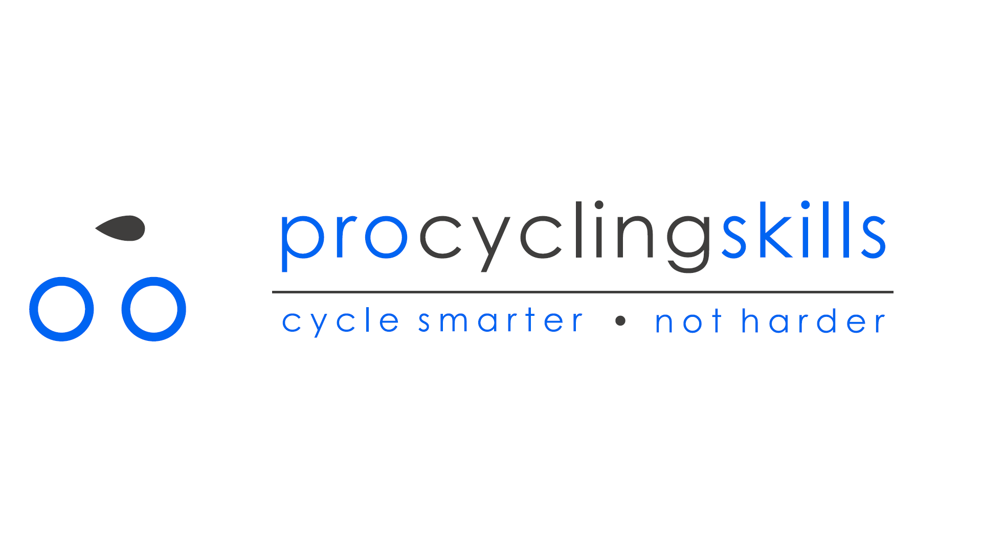 Bike SA - procyclingskills