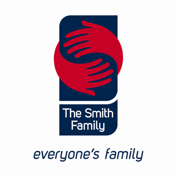 Smith Family logo